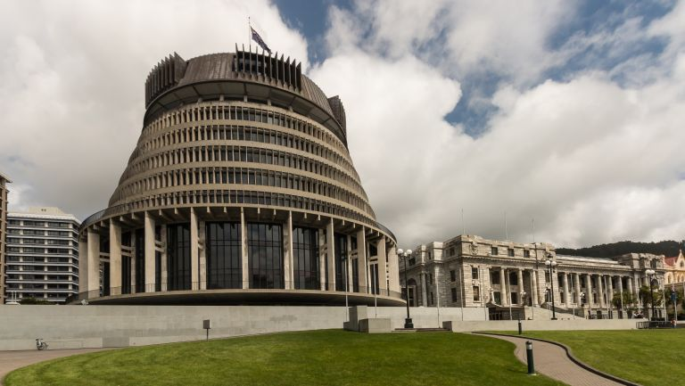 ThinkPlace is working on better digital government services for all New Zealanders