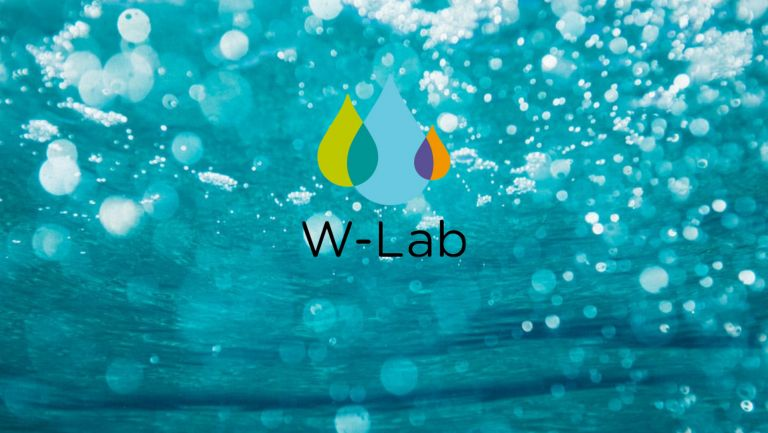 ThinkPlace is partnering with the WSAA and Isle Utilities to launch W-Lab