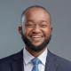 Michael Ngigi's profile'