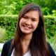 Anna Chung's profile'